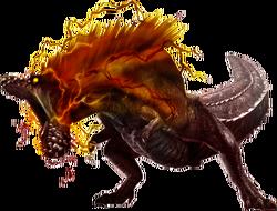 Jurassic-Deviljho