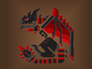 Rath Sin Icon