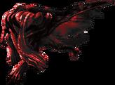 MHFanon - Request (Gojira57) - Blood Gore Magala