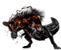 Savage Obsidian Deviljho.png