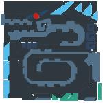 Abyssal lagiacrus icon