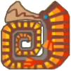 File:Agnaktor Icon.png