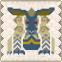 File:MHP3rd-Urukususu Icon.png