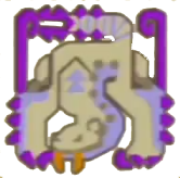 File:Barioth Icon.png