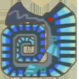 File:Agnaktor Subspecies Icon.png