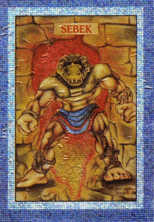 sebek monster in my pocket wiki fandom powered by wikia