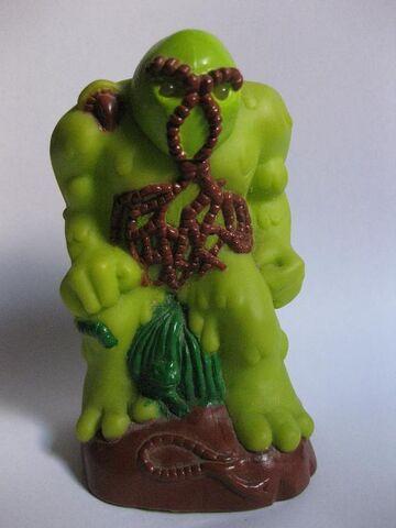 File:Howler SwampBeast.jpg