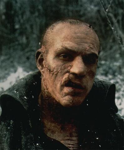 File:DeNiro FrankensteinMonster.jpg