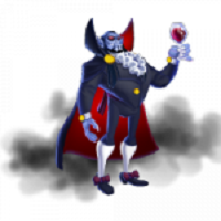 Count-Vlad-3B
