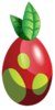 Bloomskips-Egg