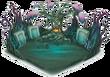 Dark-Habitat-8