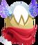 Zim-Egg