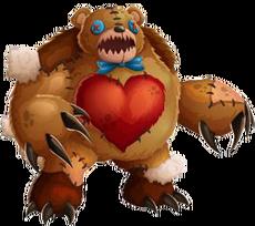 Teddy-Fear-3