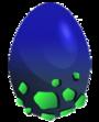 Utochomp-Egg