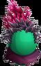 Wisteria-Egg
