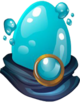 Drop-Elemental-Egg