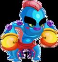 Dolphchamp-2