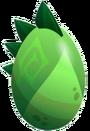 Dendrosaur-Egg