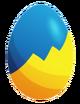 Thunder-Eagle-huevo