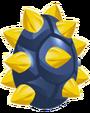 Koopigg-Egg