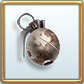 Rusted grenade.png