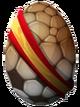 Rockiesta-Egg