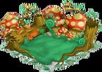 Nature-Habitat- 7