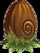 Nemestrinus-EggB