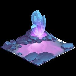 Habitat Magia