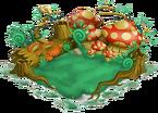 Nature-Habitat- 6