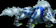 Wolfkami-fase3