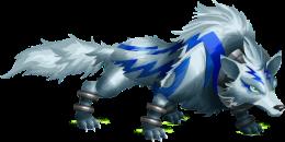 Archivo:Wolfkami-fase3.png