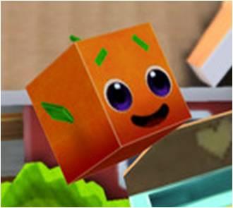 File:Pumpkinster LV.1.jpg