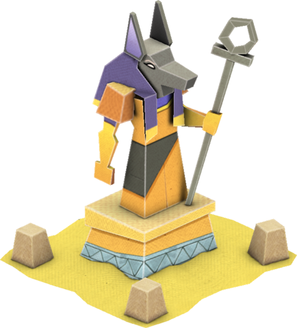 File:Egyptian statue.png