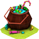File:CandyBowl.png