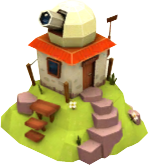File:Observatory.png
