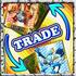 TradeIcon