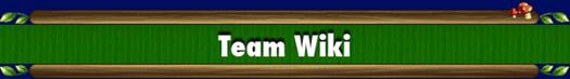 TeamWiki