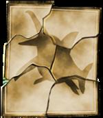 WindRelicComplete