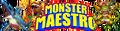 Thumbnail for version as of 00:50, November 18, 2012