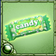 SourCandy4