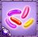 JellyCandy5