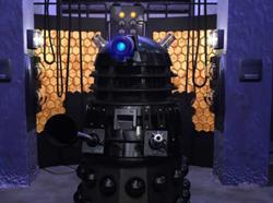 250px-Dalek-sec