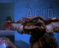 250px-Acid-Throwing