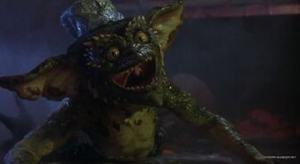 613px-1266012818 gremlins-2-the-new