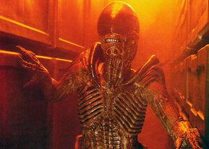 Alien-3-image-4