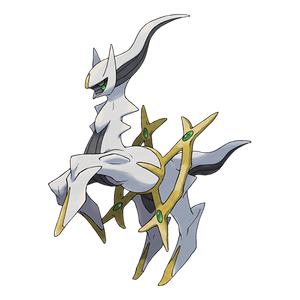170px-493Arceus