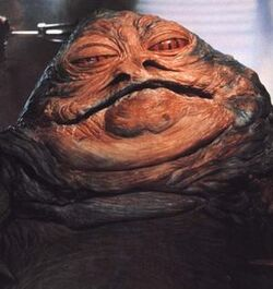 300px-Jabba