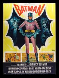 BatmanPst