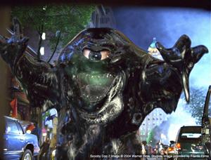 344px-Tar Monster